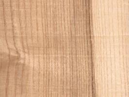 Fraxinus Heartwood Ash